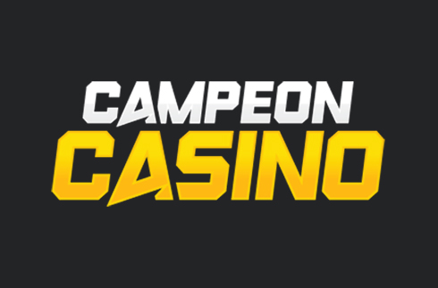 Campeon Bet