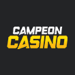 Campeon Bet Online Casino