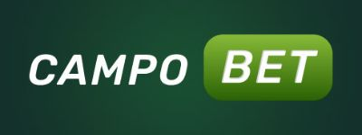 CampoBet: Welcome Bonus