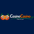 Casino Casino                                   100% up to €100