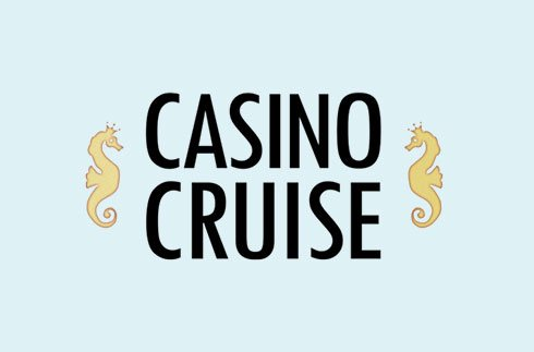 100% up to €200 + 200FS Casino Cruise