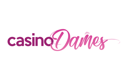 100% up to £100 + 10S Casino Dames