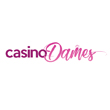 Casino Dames Online Casino