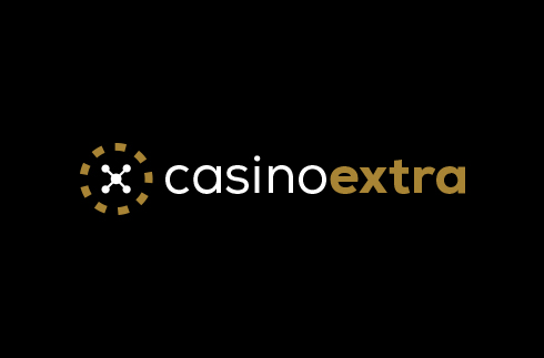 100% up to €50 + 100FS Casino Extra