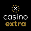 Casino Extra: Welcome Bonus                                   100% up to €50 + 100FS