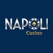 Casino Napoli: Welcome Bonus                                   400% up to €800