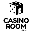 Casino Room                   100% up to kr5000