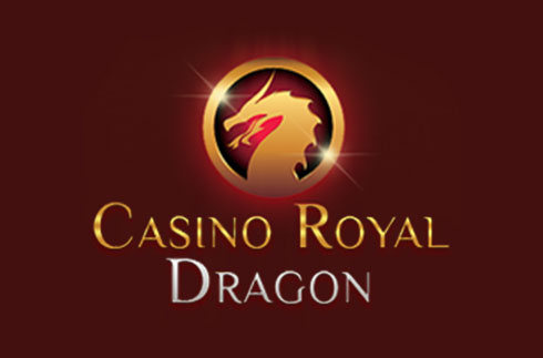 Casino Royal Dragon