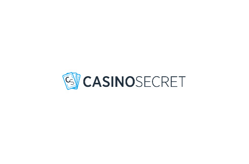 50% up to €25 Casino Secret