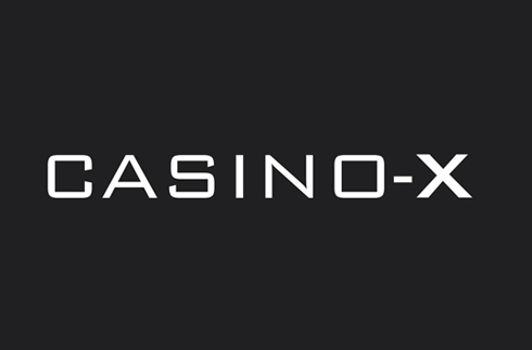 Casino-X (Table Games)