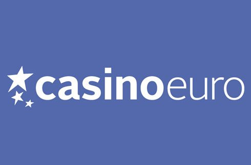 Get 200 Cash Spins CasinoEuro