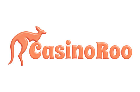 CasinoRoo