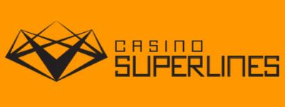 CasinoSuperlines: Willkommensbonus