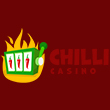 Chilli Casino: Welcome Bonus                                   100% up to £150 + 10FS
