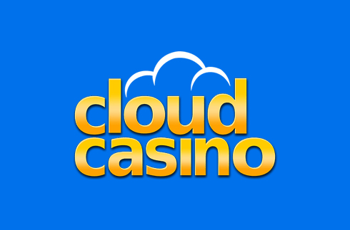 150% up to £150 + 50S Cloud Casino