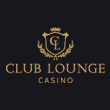 Club Lounge Casino