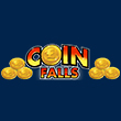 Coin Falls Coin Falls: Welcome Bonus