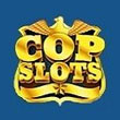 Cop Slots