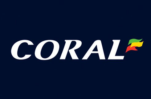 Coral (games)