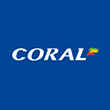 Coral (Home)