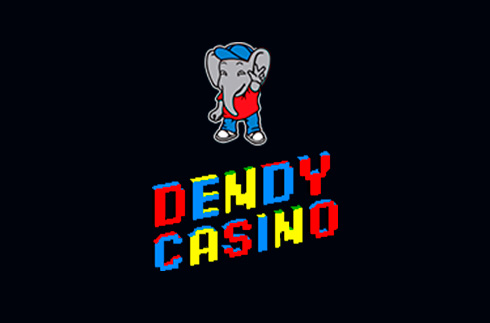 Dendy Casino