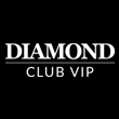 Diamond Club VIP Online Casino