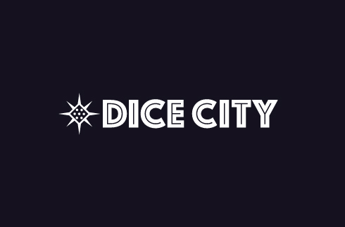Dice City Casino