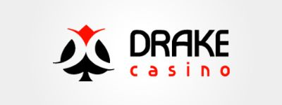 Drake Casino: Welcome Bonus