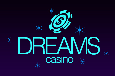 Dream Casino