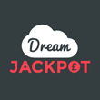 Dream Jackpot Online Casino