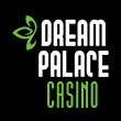 Dream Palace Casino Online Casino