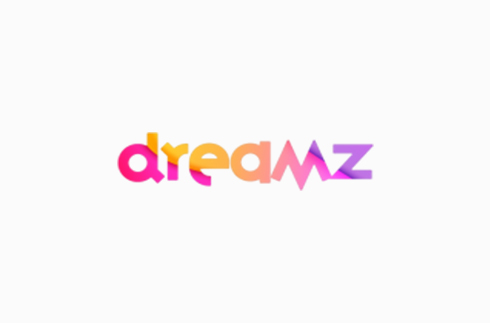Dreamz Casino logo