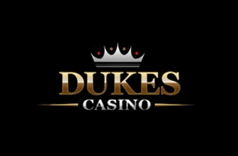 Dukes Casino