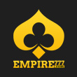 Empire777 Online Casino
