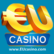 EU Casino: Welcome Bonus UK                                   Get up to 50 Mega Spins