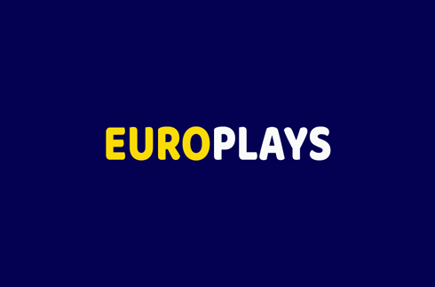 EuroPlays