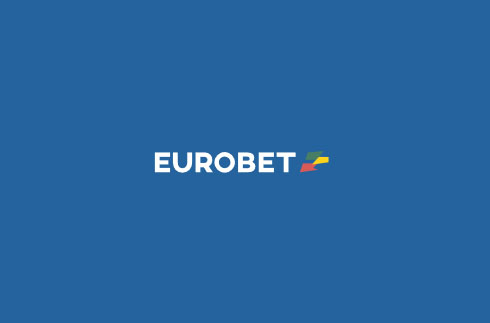Eurobet.it (Casino)