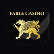Fable Casino Fable Casino: Welcome Bonus 2nd Deposit