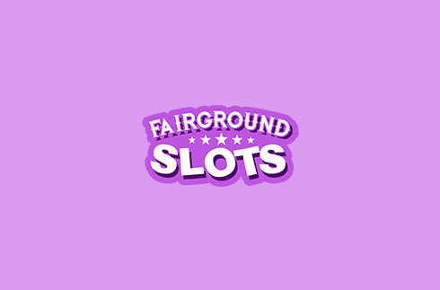 Fair Ground Slots