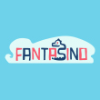 Fantasino: Welcome Bonus UK                                   100% up to £100 + 50ES