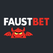 Faust Bet