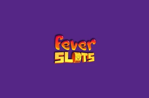 Up to 500 Bonus Spins Fever Slots