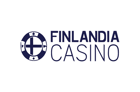 100% up to €100 + 10FS Finlandia Casino
