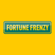 Fortune Frenzy Online Casino