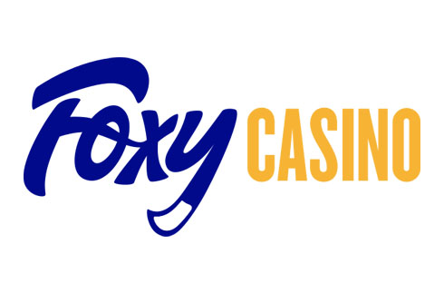 Spend £10 get 50 Spins Foxy Casino