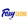 Foxy Casino: Welcome Bonus                                   Spend £10 get 50 Spins