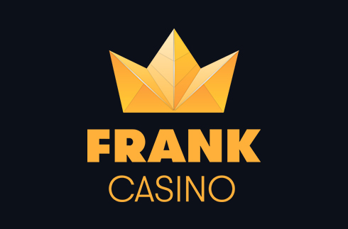 Up to 100 Free Spins Frank Casino
