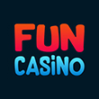 Fun Casino: Welcome Bonus UK                                   50% up to £499 + 100S