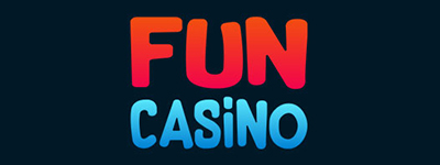 Fun Casino: Welcome Bonus UK