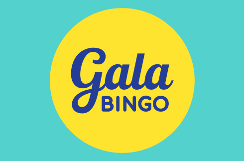 Gala-Bingo (Slots and Games)